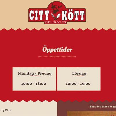 Citykott.jpg