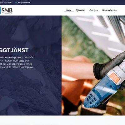 SNB.jpg