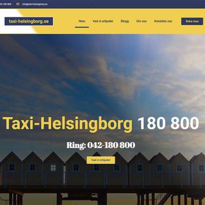 TaxiHbg.jpg
