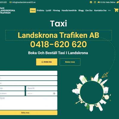 https://taxilandskrona620.se/